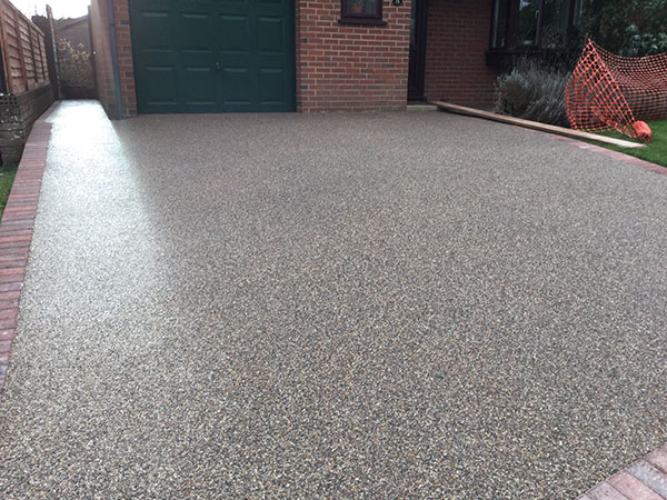 Resin Driveways in {places}