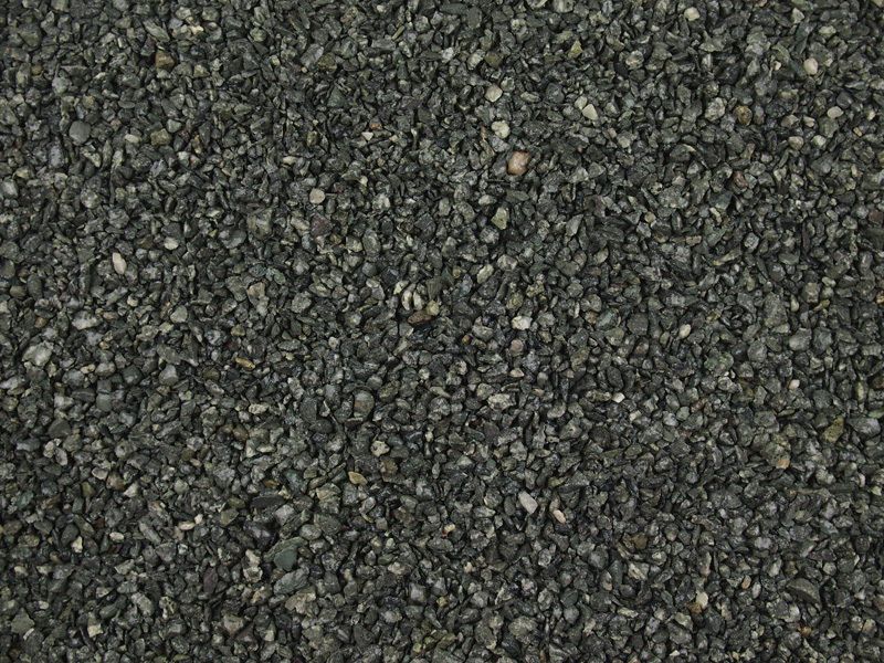 Resin Bond Driveways in {places}